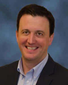 Brian Curren