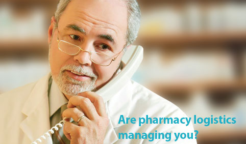 Are-Pharmacy-Logistics-Managing-You